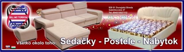 Hlavička eurosedacky.sk