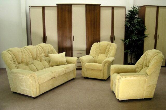 Ülőgarnitúra gyártás kiváló minőségben