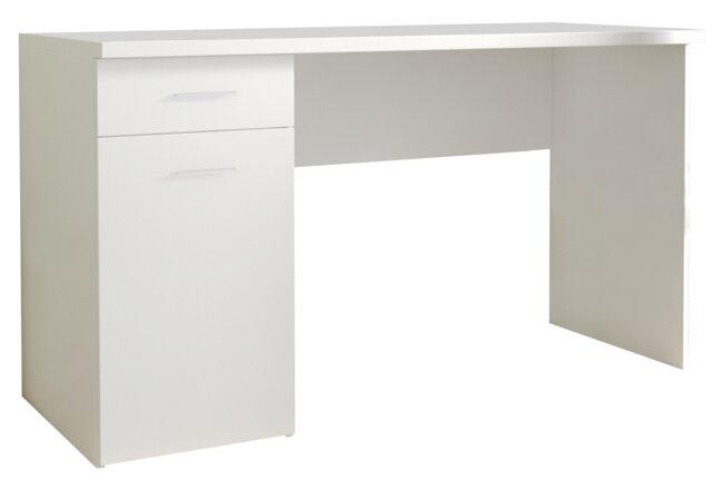 bc5f43138 Otočné stoličky, kancelárský nábytok, písacie stoly